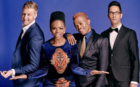 SA Idols Judges Salaries